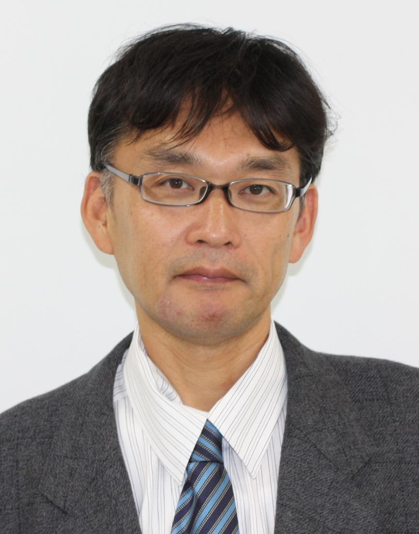 大阪大学大学院 工学研究科 知能...