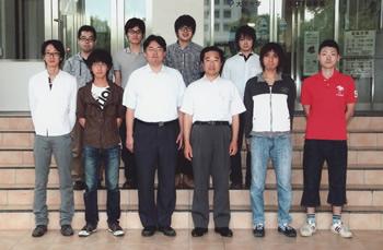 2011全体写真