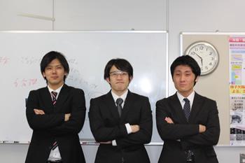2014年度卒業